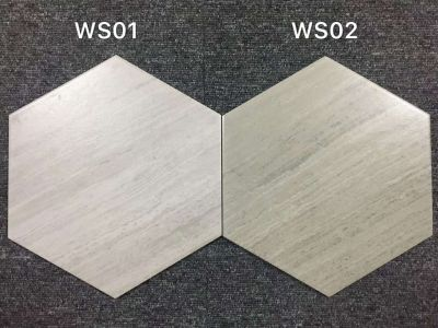 ws01 02 03 300X260X150mm