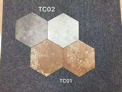 TC01-02 300X260X150mm