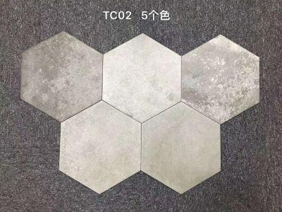 TC02 300x260x150mm