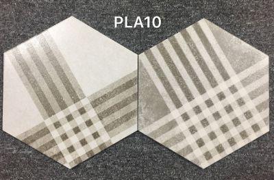 PLA10 300x260x150mm