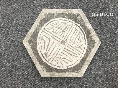 GSDECO-1 300x260x150mm