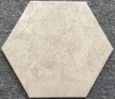 GS11 12 14 15 16 300x260x150mm