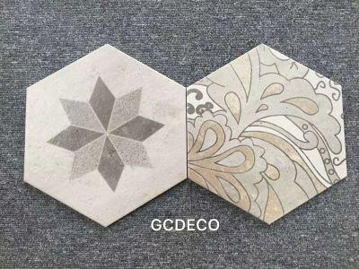 GCDECO 300x260x150mm