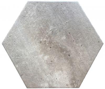 GC04 300x260x150mm