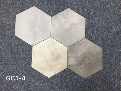 GC1-4 300x260x150mm