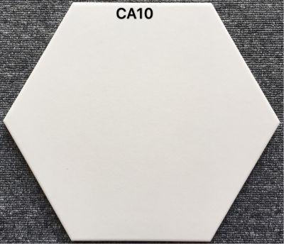 CA10 260X300x150mm