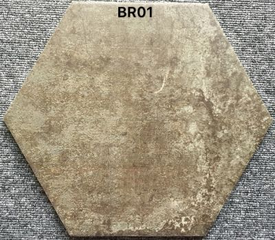 BR01 260X300x150mm