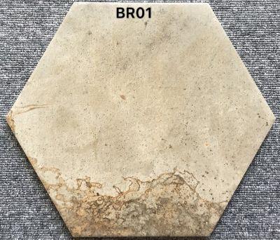 BR01 260x300mmx150mm