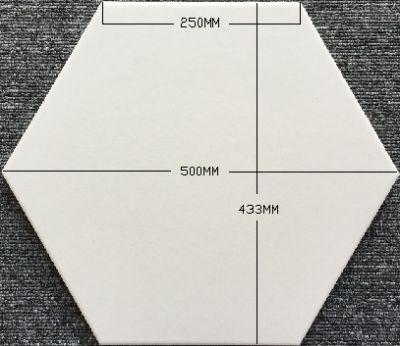 500x433x250mm