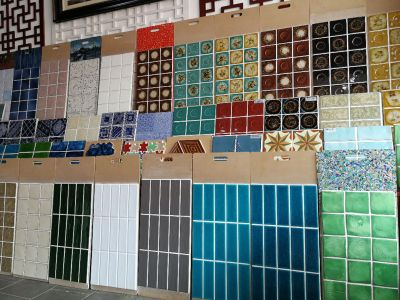 showroom products picture