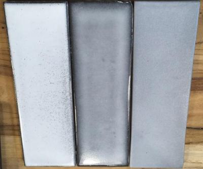 transmutation glazed tiles 60*200mm