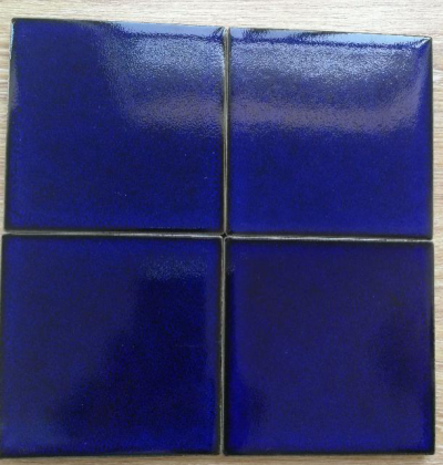 transmutation glazed tiles 100*100mm