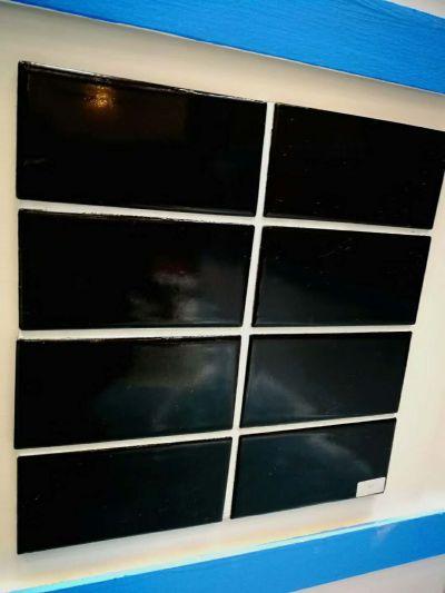75x150mm transmutation glazed tiles