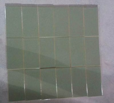 75x150mm transmutation glazed tiles
