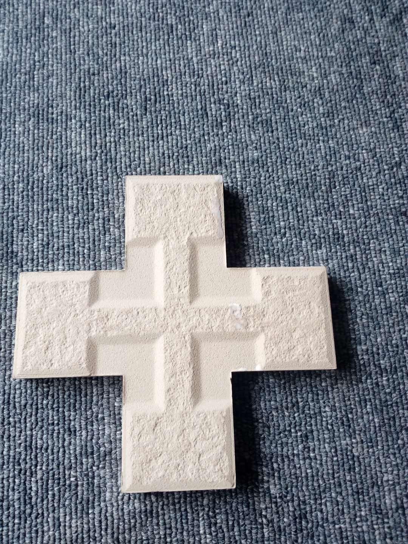 J back of tile